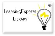 LearningExpressLibrary