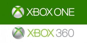 RML Xbox
