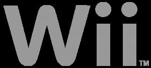 Big Wii