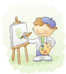 kids-programs