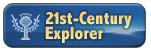 21st Century Explorer