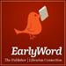 earlyword