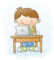 homework-kid