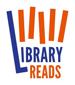 libraryreads